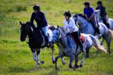 15 ILF Charity Ride 0447.jpg