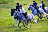 15 ILF Charity Ride 0448.jpg