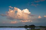 Reservoir-2010-07-03