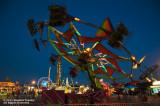 MS State Fair 2011-01