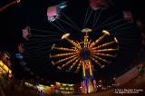 MS State Fair 2011-02