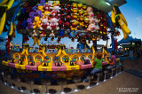 MS State Fair 2011-03