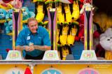 MS-State-Fair 2011-04