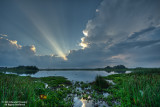 Pearl-River-Sunrise-July-2011