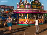 MS State Fair 2014-Jessica's-Funnel-Cakes