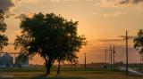 Heathman-Plantation-Sunset