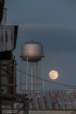 Indianola-Moonrise-2016-05-21-Image-01