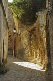 MO-IMGP9674 - Baux de Provence