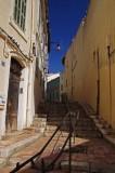 MO-IMGP9163- Quartier du Panier (Marseille)