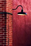 JG_Éclairage rustique (Laprairie) 30 x 46 cm-IMGP8783.JPG