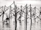 Les cordages - Riviere Ouelle