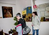 Exposicions 2013