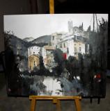 Pintura ràpida
