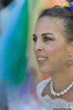 140315 Brides of March