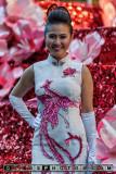 150306 Chinese New Year Parade