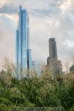 150903-05 Chicago