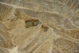 Desert patterns - Death Valley