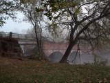 Broken Aqueduct