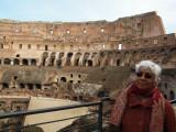 Colosseum (2016)