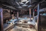 Historic Pamiri home - Porshnev