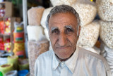Shopkeeper - Semirom