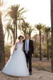 Wedding photo - Evaz