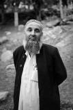 Mullah - Zhamak
