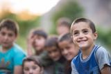 Yazgulomi children - Matravn