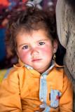 Child - Aghdash