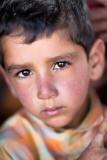 Boy - Aghdash