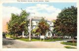 Webster House 2