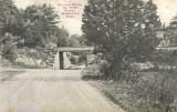 South River Street Bridge