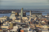 Modern Liverpool II