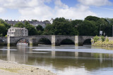 Aberteifi Bridge
