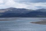 Dovey Estuary