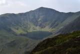 Cwm Cau