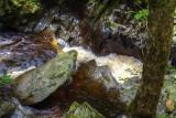 River Ystwyth