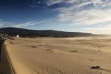 Sands at Barmouth