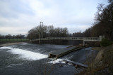 Blackweir Bridge