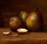 3 pears.jpg
