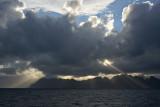 Lofoten & Nordland