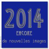 2014 nouveautes