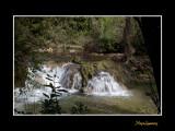 Nature paysage IMG_8800.jpg