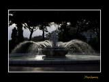 Nice fontaine coul vert IMG_8771.jpg