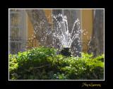 Urbain aix fontaine IMG_3588.jpg