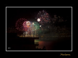 Nice carnaval IMG_9752.jpg