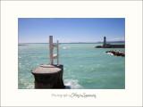 Nice port Marine IMG_0161.jpg