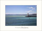 Nice port marine IMG_0197.jpg