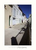 Camargue urbain IMG_6353.jpg