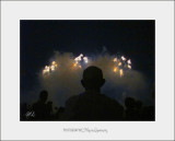 Feux artifice IMG_3839.jpg